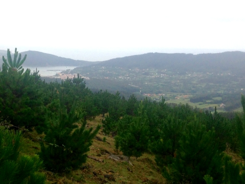 De Montería